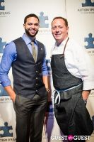 Autism Speaks 7th Annual Celebrity Chefs Gala #28