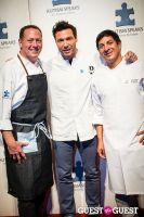 Autism Speaks 7th Annual Celebrity Chefs Gala #32