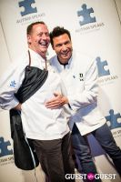 Autism Speaks 7th Annual Celebrity Chefs Gala #36