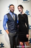 Autism Speaks 7th Annual Celebrity Chefs Gala #45