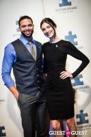 Autism Speaks 7th Annual Celebrity Chefs Gala #47