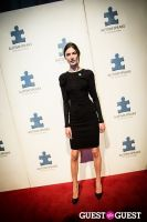 Autism Speaks 7th Annual Celebrity Chefs Gala #48