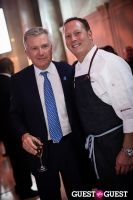 Autism Speaks 7th Annual Celebrity Chefs Gala #75