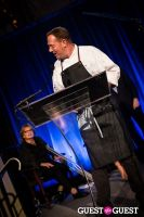 Autism Speaks 7th Annual Celebrity Chefs Gala #94