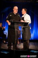 Autism Speaks 7th Annual Celebrity Chefs Gala #106