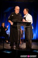 Autism Speaks 7th Annual Celebrity Chefs Gala #107