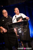 Autism Speaks 7th Annual Celebrity Chefs Gala #109