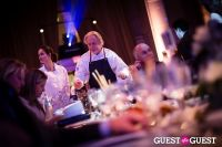 Autism Speaks 7th Annual Celebrity Chefs Gala #156