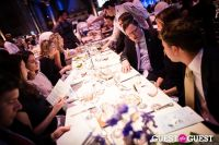 Autism Speaks 7th Annual Celebrity Chefs Gala #187