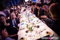 Autism Speaks 7th Annual Celebrity Chefs Gala #189