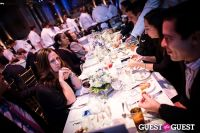 Autism Speaks 7th Annual Celebrity Chefs Gala #193