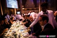 Autism Speaks 7th Annual Celebrity Chefs Gala #201