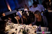 Autism Speaks 7th Annual Celebrity Chefs Gala #215