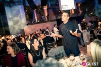 Autism Speaks 7th Annual Celebrity Chefs Gala #222