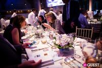 Autism Speaks 7th Annual Celebrity Chefs Gala #231