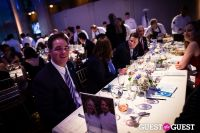 Autism Speaks 7th Annual Celebrity Chefs Gala #249