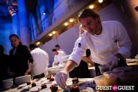 Autism Speaks 7th Annual Celebrity Chefs Gala #252