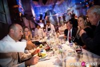 Autism Speaks 7th Annual Celebrity Chefs Gala #255