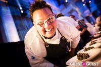 Autism Speaks 7th Annual Celebrity Chefs Gala #263