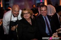 Autism Speaks 7th Annual Celebrity Chefs Gala #271