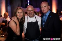 Autism Speaks 7th Annual Celebrity Chefs Gala #272