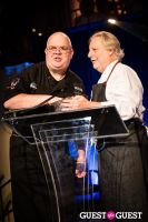 Autism Speaks 7th Annual Celebrity Chefs Gala #300