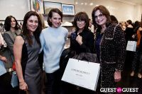 Cynthia Rowley and The New York Foundling Present a Night of Shopping for a Cause #3