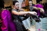 Cynthia Rowley and The New York Foundling Present a Night of Shopping for a Cause #7