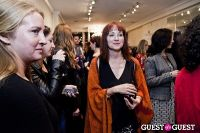 Cynthia Rowley and The New York Foundling Present a Night of Shopping for a Cause #10