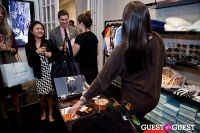 Cynthia Rowley and The New York Foundling Present a Night of Shopping for a Cause #14