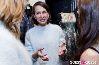 Cynthia Rowley and The New York Foundling Present a Night of Shopping for a Cause #20