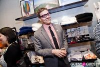 Cynthia Rowley and The New York Foundling Present a Night of Shopping for a Cause #21