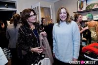 Cynthia Rowley and The New York Foundling Present a Night of Shopping for a Cause #25