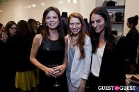 Cynthia Rowley and The New York Foundling Present a Night of Shopping for a Cause #30