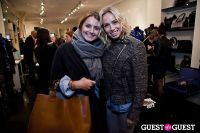 Cynthia Rowley and The New York Foundling Present a Night of Shopping for a Cause #31