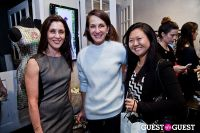 Cynthia Rowley and The New York Foundling Present a Night of Shopping for a Cause #36