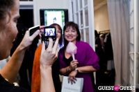 Cynthia Rowley and The New York Foundling Present a Night of Shopping for a Cause #37