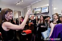 Cynthia Rowley and The New York Foundling Present a Night of Shopping for a Cause #39