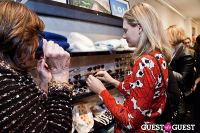 Cynthia Rowley and The New York Foundling Present a Night of Shopping for a Cause #44
