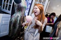 Cynthia Rowley and The New York Foundling Present a Night of Shopping for a Cause #47
