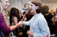 Cynthia Rowley and The New York Foundling Present a Night of Shopping for a Cause #53