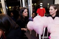 Cynthia Rowley and The New York Foundling Present a Night of Shopping for a Cause #60