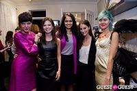 Cynthia Rowley and The New York Foundling Present a Night of Shopping for a Cause #72