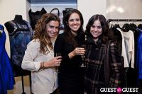 Cynthia Rowley and The New York Foundling Present a Night of Shopping for a Cause #79