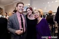Cynthia Rowley and The New York Foundling Present a Night of Shopping for a Cause #90
