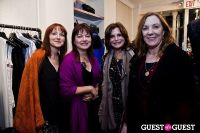 Cynthia Rowley and The New York Foundling Present a Night of Shopping for a Cause #93