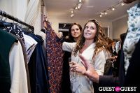 Cynthia Rowley and The New York Foundling Present a Night of Shopping for a Cause #97
