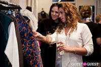 Cynthia Rowley and The New York Foundling Present a Night of Shopping for a Cause #98