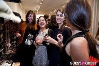 Cynthia Rowley and The New York Foundling Present a Night of Shopping for a Cause #106