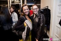 Cynthia Rowley and The New York Foundling Present a Night of Shopping for a Cause #112